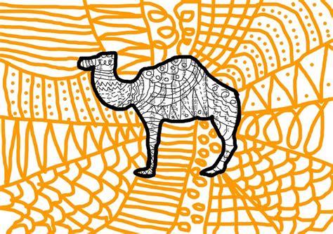 yli tuhat ideaa arts visuels 201 cole pinterestiss 228 arts