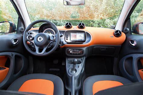 Renault Captur Occasion Boite Automatique