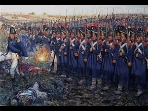 Honda Grande Armée : scourge of war waterloo la grand armee part 2 youtube ~ Melissatoandfro.com Idées de Décoration