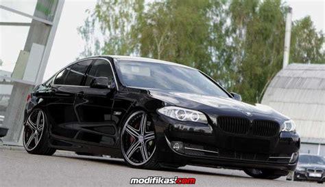 Modifikasi Bmw X6 M modifikasi bmw e90 e90 hatchback f10 x6 m