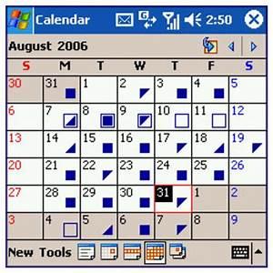 Excel Version Essai : documents to go pour windows mobile t l charger ~ Medecine-chirurgie-esthetiques.com Avis de Voitures