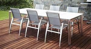 Gartenmöbel Modern Design : gartenm bel design die neuesten innenarchitekturideen ~ Markanthonyermac.com Haus und Dekorationen
