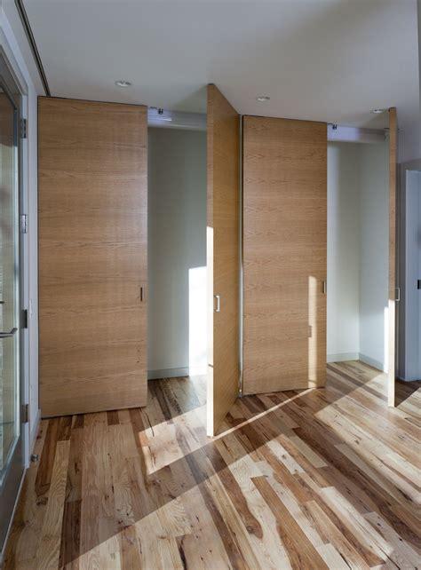 Floor To Ceiling Closet Doors  Rixson Pivot Hinge Review