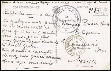 bureau central des archives militaires histoire postale de la 1938 juillet 1940