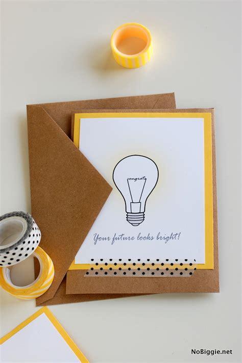 beautiful handmade cards nobiggie