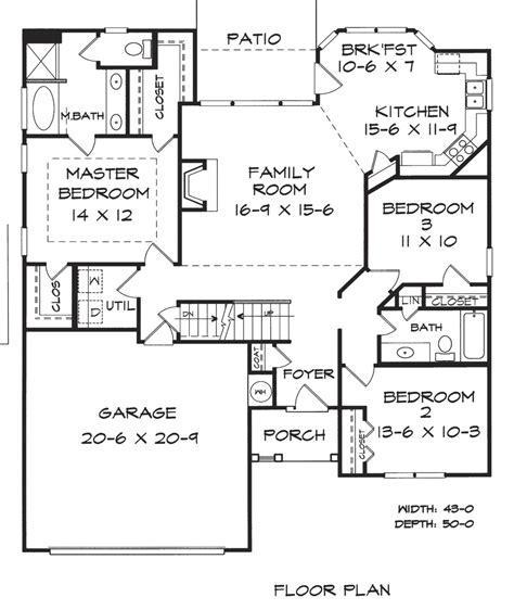 construction floor plans stovall b house plans home construction floor plans architectural luxamcc