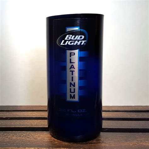 percentage in bud light bud light platinum all about house design