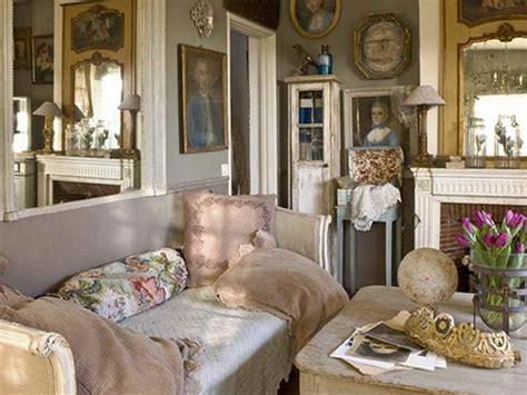 decoration shabby chic french cottage decor shabby chic