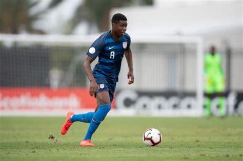 bryang kayo     mens national team