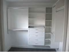 Bedroom  Why Should We Choose Closet Systems Ikea Ikea Room Divider' Divider
