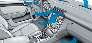 Spécialiste Climatisation Automobile : recharge clim auto tool froid outillage frigoriste ~ Gottalentnigeria.com Avis de Voitures