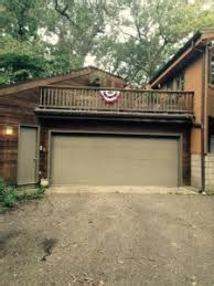 all seasons garage door dellwood garage door upgrade all seasons garage door