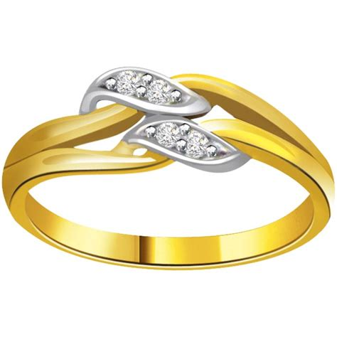 Beautiful 15000 Dollar Engagement Rings. Word Wedding Rings. Etched Wedding Rings. 2.4 Carat Engagement Rings. Fat Finger Wedding Rings. Diamond Halo Rings. Iolite Rings. Lover Rings. Inset Diamond Rings