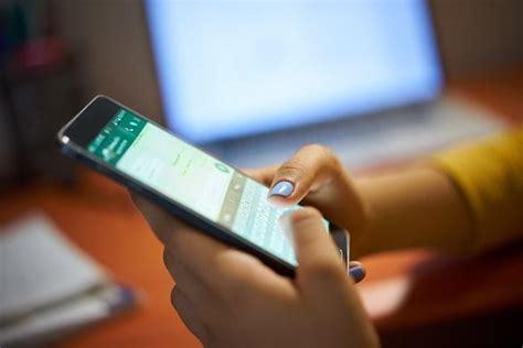 Descubre con uncomo +30 juegos para jugar a whatsapp, como cadenas de retos, acertijos y en este artículo de uncomo, queremos proponerte una serie de juegos para jugar por chat entre los. Los 25 Mejores Juegos para Whatsapp - Lifeder