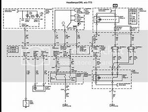 35 Chevy Colorado Radio Wiring Diagram