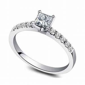 New Designs Of Cheap Wedding Rings StylePk
