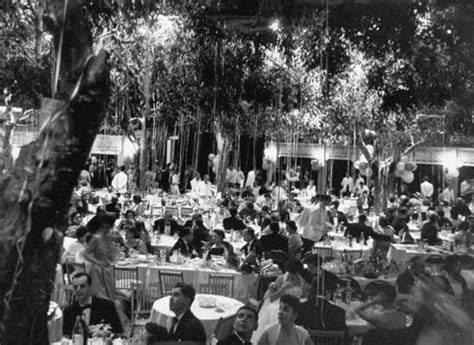 17 Best Images About Vintage Night Clubs On Pinterest