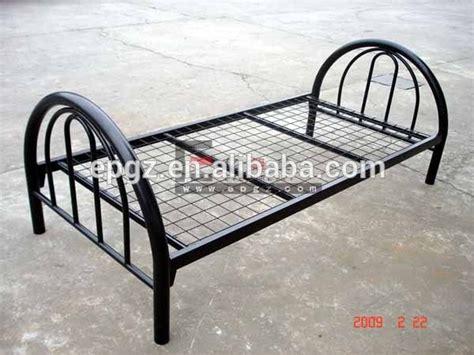 lit fer forge pas cher pas cher en fer forg 233 meubles lits lit superpos 233 en m 233 tal et m 233 tal plus lits lits