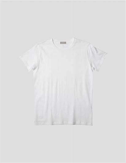 Shirt Beginning Skip