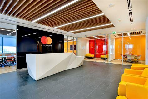 swiss bureau 100 swiss bureau interior design designed