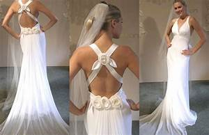 301 moved permanently With backless bra for wedding dress