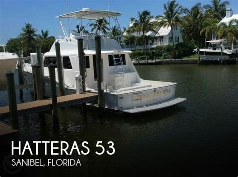 Used Fishing Boats For Sale Florida by Fishing Boats For Sale In Florida Used Fishing Boats For