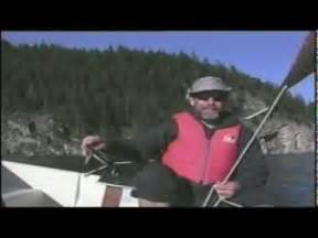 Sailboat Movie by Snark The Sailboat The Movie 2010 Youtube