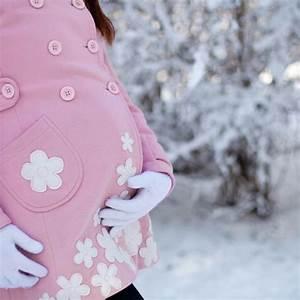 Schlafsäcke Winter Baby : baby it 39 s cold outside winter baby shower ideas parenting ~ Jslefanu.com Haus und Dekorationen