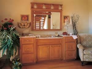 bath vanities morocco bertch cabinets