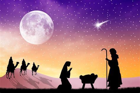 Feliz Navidad Decorations by Magos Guauquecosas Y M 225 S