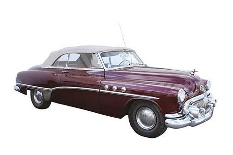 buick   convertible marque buick type special seri