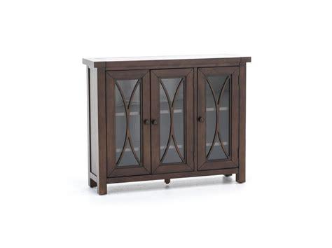 bayside cabinets bayside mahogany 3 door cabinet steinhafels