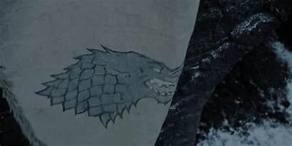 Thrones Steve Rogers Stark Series Winterfell Medieval