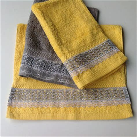 shop decorative hand towels on wanelo