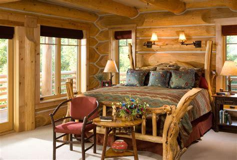 home interiors photos log home interiors
