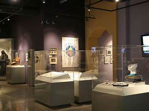 Archbishop John C. Favalora Archive and Museum | Museum ...
