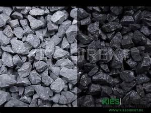 Kiesmenge Berechnen : basaltsplitt 816 h user immobilien bau ~ Themetempest.com Abrechnung