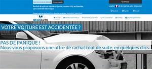 Voiture Moteur Hs : rachat de voiture lyon delivauto rachat de voiture m me en panne moteur hs accident e ~ Maxctalentgroup.com Avis de Voitures