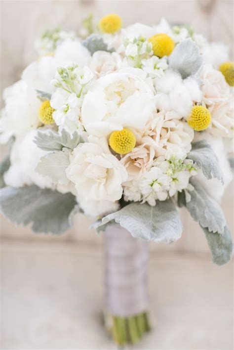 Modern Bridal Styled Session Bride Bouquets Beautiful