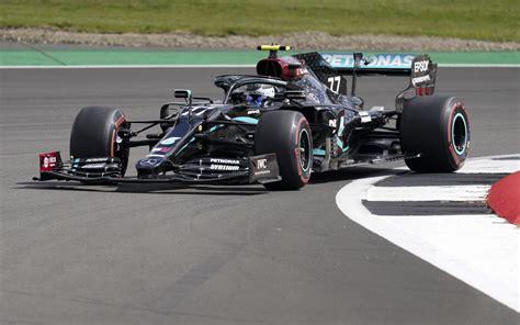 Ebenso wie das rennen wird auch das qualifying aber nicht bei rtl zu … Formel 1 im Ticker: Qualifying in Silverstone - Telebasel