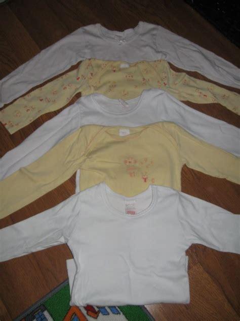Cytotec 9sa Recherche Maillot De Corps Ou Tee Shirt Garçon 3 Ans
