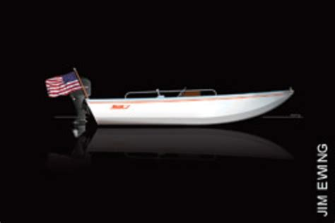 Boston Whaler Boats Website by Boston Whaler 13 Soundings