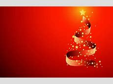 Christmas Background Images WallpaperSafari