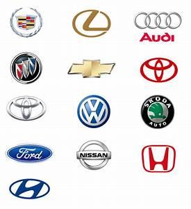 Logo | Vectorilla.com - Vector Images