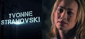 Dexter Daily: I, Frankenstein - Starring Yvonne Strahovski ...