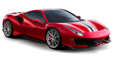 488 Pista Backgrounds by 2019 488 Pista Review Review Trims Specs And