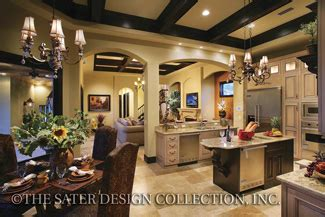 The Kitchen Collection Inc by Photo Tour Sater Design Collection Inc The Feretti