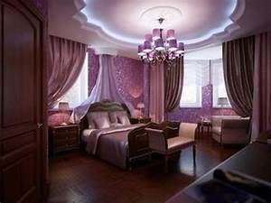 Romantic Purple Master Bedroom Ideas Cskkbjhz Createdhouse ...