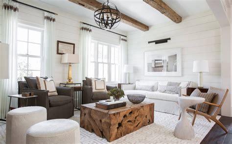 designer livingrooms 4 common living room mistakes expert tips advice