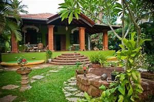 Friends Properties Goa